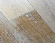 Engineered Euro Antique Oak Brushed Toscama 3/4″ x 7 1/2″ (6mm top layer) Sale $4.89