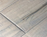 Engineered Antique Maple Misty Grey 1/2″ x 7 1/2″ (2mm top layer) Sale $3.99