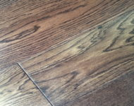 Engineered Euro Oak Smooth Chamomile 3/5″ x 6″ (4mm top layer) Sale $4.69