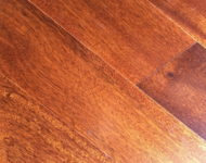 Engineered Amedoim (South America) Janka 1912 – twice as hard as Cedar, 5/16″ x 4″ Sale $1.99