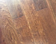 Birch H/S Engineered 3/8″ x 5″ Samoa Sale $ 2.89 sq. ft.