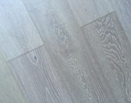 Brushed Oak Engineered 7/16″ x 6″ Chimmery Rock Sale $3.49 sq. ft.
