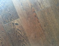 Brushed Oak Engineered 7/16″ x 6″ Kat Mai Sale $3.49 sq. ft.