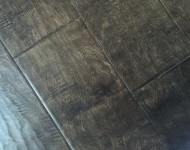 Engineered Birch Antique Finish Color Boulder 3/8″ x 6 1/2″ On Sale $2.99 sq.ft.