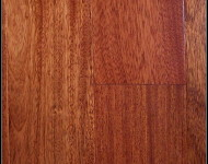 Engineered Brazilian Cherry Jatoba Natural 9/16″ x 5″ SALE $3.49 per sq.ft.