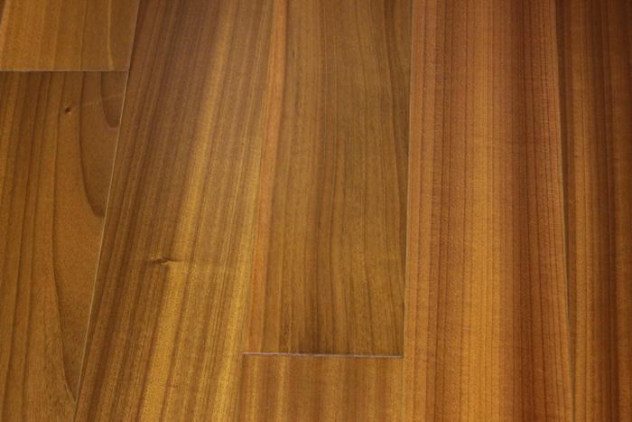 Engineered hardwood engineered hardwood sale for Hardwood floors on sale