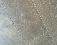 Engineered European Oak Brushed Finish Color Nantucket 1/2″ x 7 1/2″ (3mm top layer) On Sale $4.29 sq.ft.