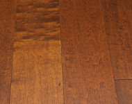 Engineered Maple Mango Salsa 1/2″ x 5″ SALE $2.99 per sq.ft.