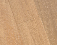 Engineered Oak Brushed Smoke Natural Finish Color Smoke 1/2″ x 5″ On Sale $2.99