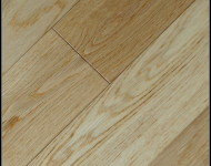 Engineered Oak Natural 9/16″ x 3″