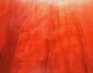 Engineered Rosewood 5/8″ x 5″ Sale $2.25