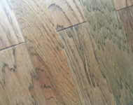 Hickory H/S Engineered 3/8″ x 5″ Congaree Sale $2.99 sq. ft.