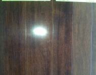 Solid Black Walnut 3/4″ x 5″ Sale $3.25 per sq. ft.