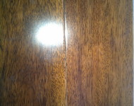 Solid Black Walnut 3/4″ x 3 1/2″ Sale $3.25 per sq. ft.