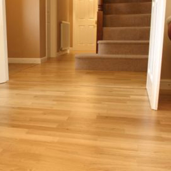 Laminate for Laminate flooring sale