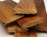 Solid Acacia Natural 3/4″ x 4 1/2″ Sale $4.49 per sq.ft.