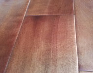 Solid Hard Maple Antique Sierra Sale $3.99 – 3/4″ x 5″