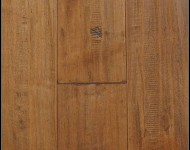 Solid Maple Java Handscraped 3/4″ x 5″