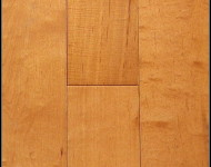 Solid Maple Prime 3/4″ x 3″ SALE $3.99 per sq.ft.