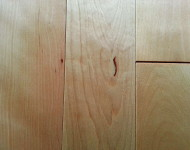 Solid Birch Maple Smooth Natural Sale $3.69 – 3/4″ x 3 5/8″