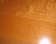 Solid Pine 3/4″ x 3″ 2 colors SALE $2.49 per sq.ft.