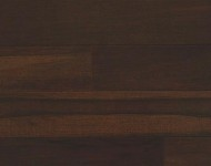 Engineered Acacia Walnut Smooth 1/2″ x 4 1/2″ On Sale $3.69 per Sq. Ft.