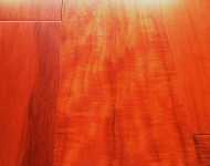 Solid Exotic Rosewood Natural Premium sale $2.65 – 3/4″ x 4″