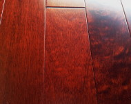 Solid Pacific Koa Burgundy sale $3.99 – 3/4″ x 3 1/2″