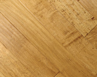 Engineered Maple Golden Raisen 1/2″ x 5″ sale $2.99