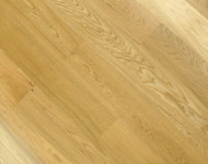 Engineered Oak 1/2″ x 4″  3 colors sale $1.99