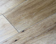 Engineered Euro Anttique Oak Brushed Toscama 5/8″ x 6″ (3mm top layer) Sale $4.29