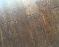 Birch H/S Engineered 3/8″ x 5″ Channel Islands Sale $2.89 sq. ft.