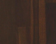 Engineered Acacia Walnut Smooth 1/2″ x 4 1/2″ Sale $3.69