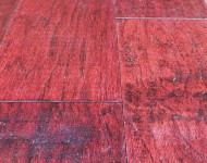 Engineered American Hickory Hand Scraped Hawaii Collection On Sale $3.59 – color: North Shore 1/2″ x 5″