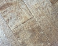Engineered Birch Antique Color Natural 3/8″ x 6 1/2″ On Sale $2.99 sq. ft.