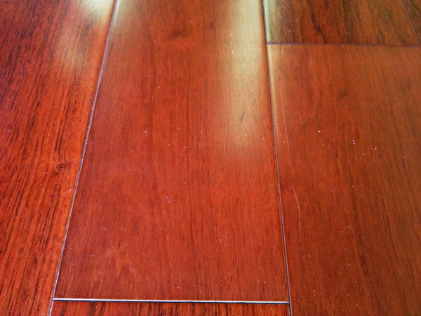 Hardwood floor on sale for Hardwood flooring sale