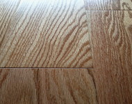 Engineered Oak 5/8″ x 5″ Sale $1.99