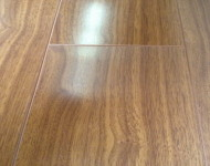 Laminate 12.3mm Walnut Sale $1.99