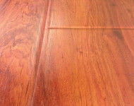 Laminate 12.3mm wide Bondfire Sale $1.79