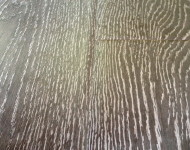Laminate 12.3mm wide Cool Lava Sale $1.99