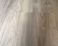 Laminate 12.3mm wide Sterling Walnut Sale $1.59