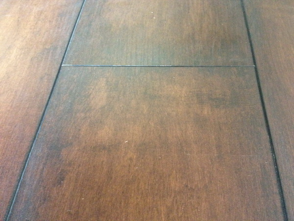 hardwood floor on sale ForHardwood Floors On Sale