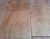 Solid Hard Maple Antique Sand Sale $3.99- 3/4″ x 5″
