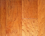 Engineered Hickory Mango Hand-scraped sale $3.75 – 1/2″ x 5″