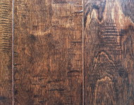 Engineered Maple Coffee bean Hand-scraped sale $3.29 – 1/2″ x 5″