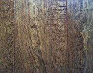 Engineered  Maple Latte Hand-scraped sale $3.29 – 1/2″ x 5″