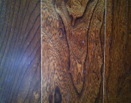 Engineered Oak Walnut Hardwood 1/2″ x 5″ Sale $1.99