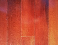 Solid Pacific Koa Maroon sale $3.99 – 3/4″ x 3 1/2″