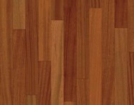 Engineered Sapele African Mahogany 1/2″ x 4″ Sale $2.99