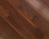 Engineered American Walnut 9/16″ x 6″ Sale $3.39